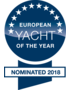 european-yacht-of-the-year-nominated_2018_web.png