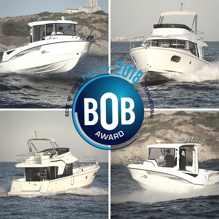 barracuda6-swift-trawler-35