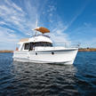 Swift Trawler 34 BlackW