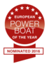 european-powerboat-of-the-year-nominated-2016.png