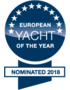european-yacht-of-the-year-nominated_2018.png