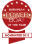european_powerboat_of_the_year_nominated_2018_web.png