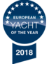 european_yacht_of_the_year_2018_web.png
