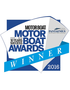 motor-boat-awards-2016.png