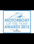 motorboat-of-the-year-awards-2012.jpg