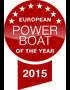 powerboat-2015-jpeg.jpg